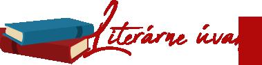literarne-uvahy